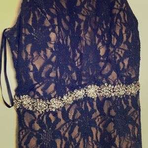 Dresses & Skirts - Jodi Kristopher formal dress